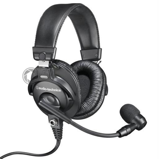 Audio Technica BPHS1-XF4